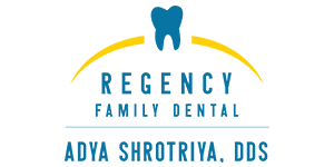 Dentist in Stamford